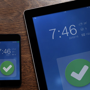 Bring Your Own Device (BYOD) Trend
