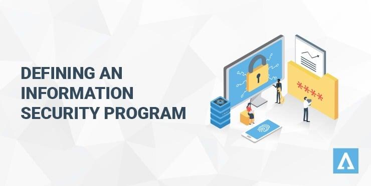 TN_information-security-program