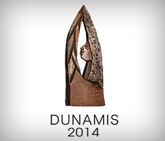 blog_dunamis