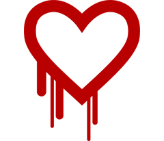 heartbleed-terranova-blog