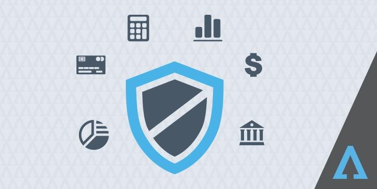 ISA_financial