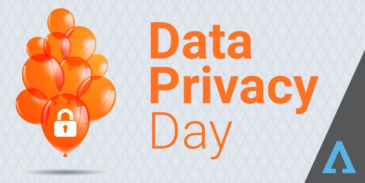 Data_Privacy_Day