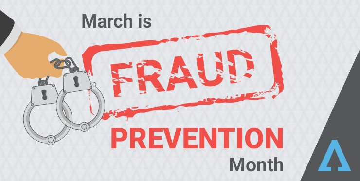 Fraud_Prevention_month