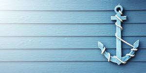Anchor security awareness program in a behavioral framework