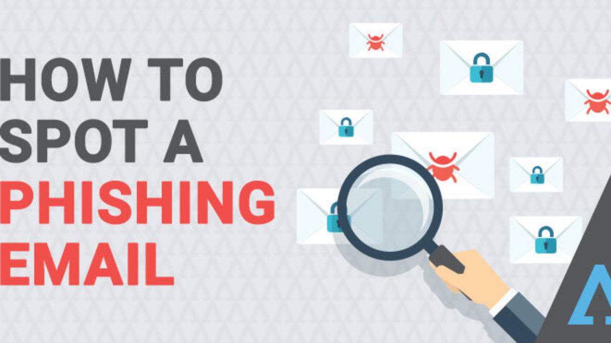 How to Avoid Phishing | Terranova Security
