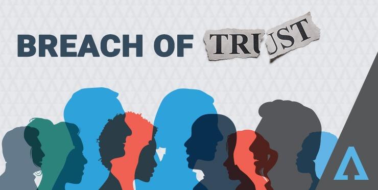 TN_data_privacy_breach