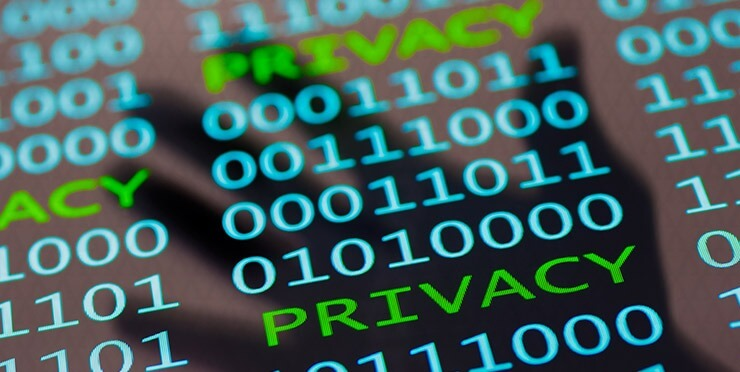 Data Privacy Scandal
