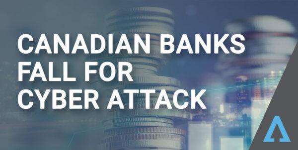 Bank Breaches
