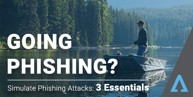 Phishing Simulations