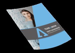 GDPR training and awareness whitepaper