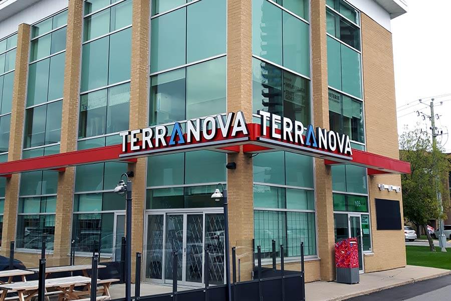office_terranova