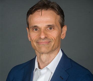 Denis Fragias