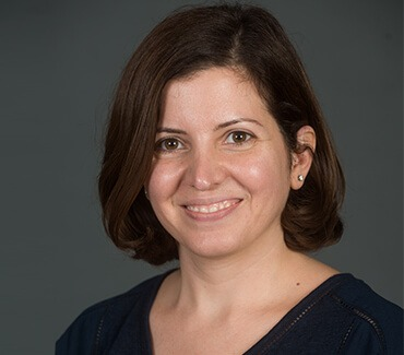 Hadeel Dabbagh