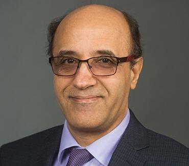 Jamal Elachqar