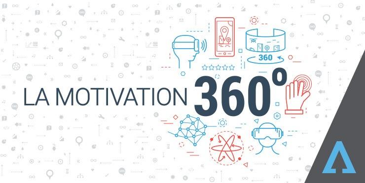TN_motivation360-fr