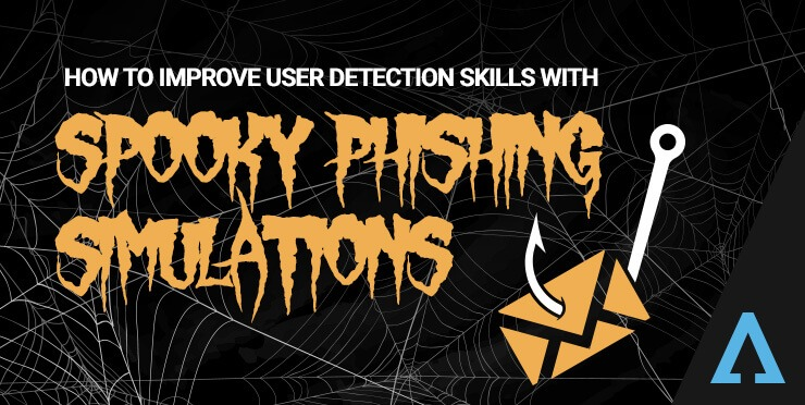 Avoid Scary Cyber Attacks With Real Time Phishing