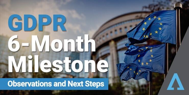 TN_gdpr_6_month_milestone
