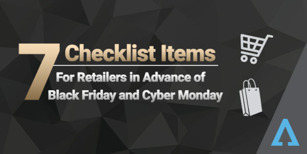 7 Cyber Security Tips for Retailers