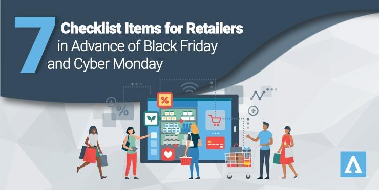 TN_retailers-2020