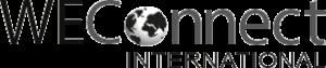 weconnect-logo