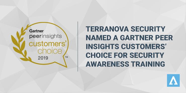 TN_customer_choice