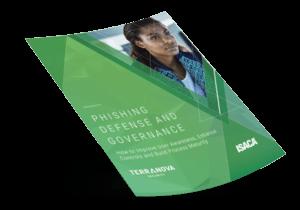 Phishing-defense-governance-whitepaper