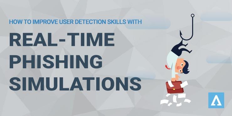 TN_phishing-simulations-benefits