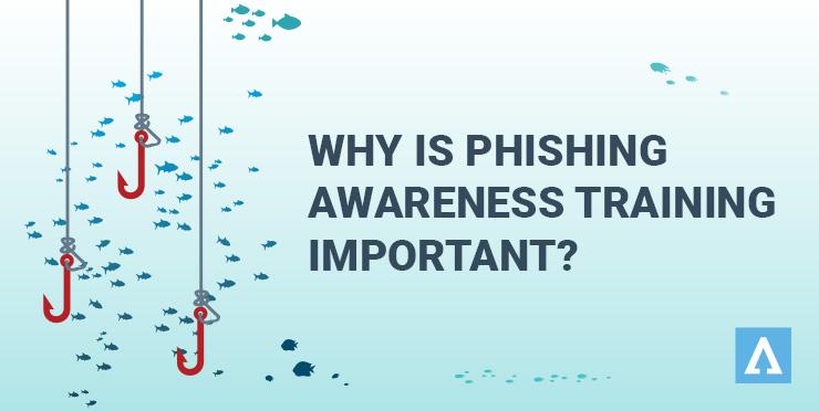 TN_why-phishing-2021