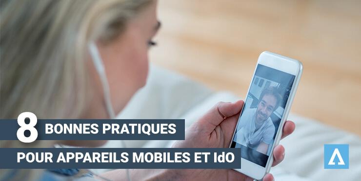 mobile-ido