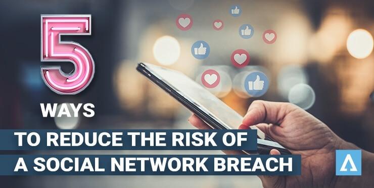 TN_Facebook-Breach