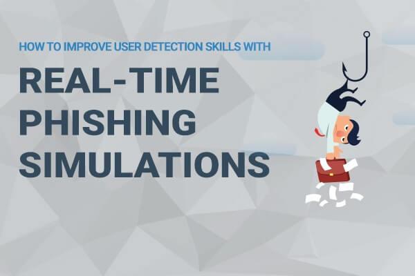 detection-skills