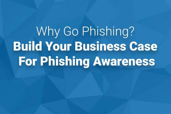 phishing-webcast