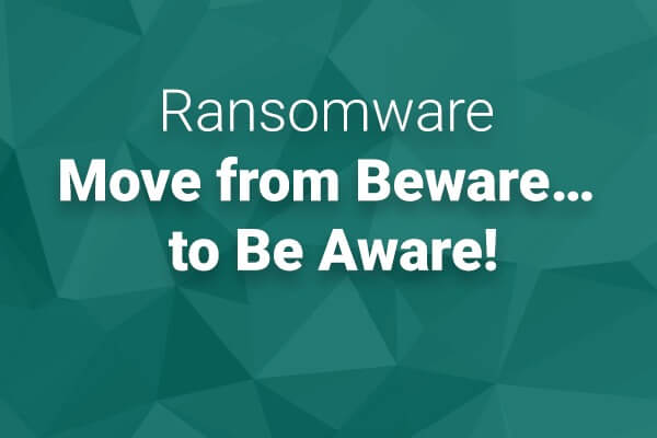 ransomware-webcast
