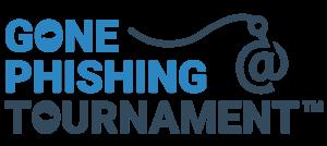 Gone Phishing Tournament