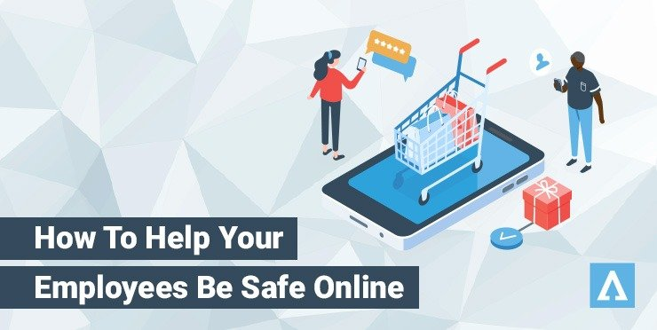 TN_safe-online-shopping