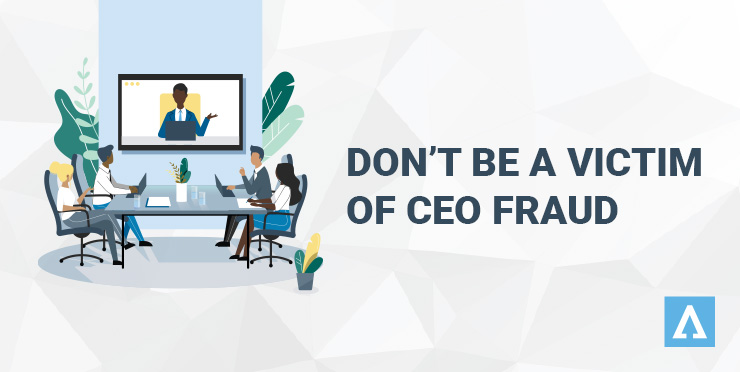CEO_Fraud_Victim