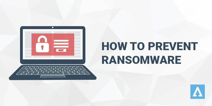 How-To-Prevent-Ransomware