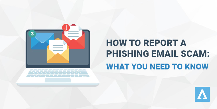 TN_report-phishing_scam