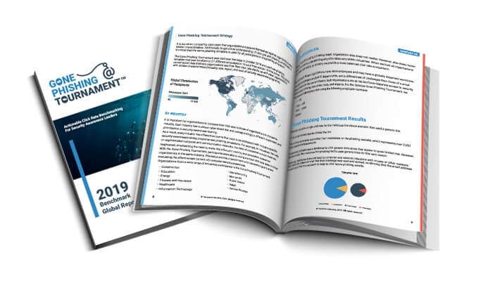 GPT-Report-2019
