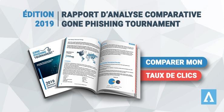 Phishing-benchmark-report-2019-fr