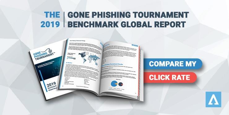 Phishing-benchmark-report-2019