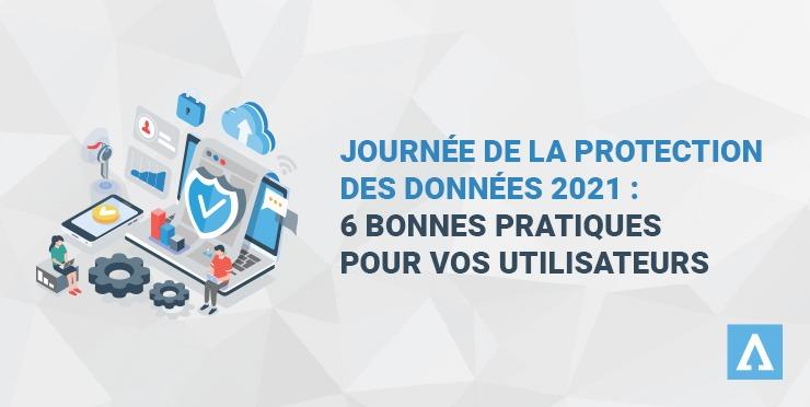 TN_data-privacy-2021-fr