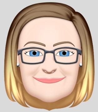 gloria emoji (002)