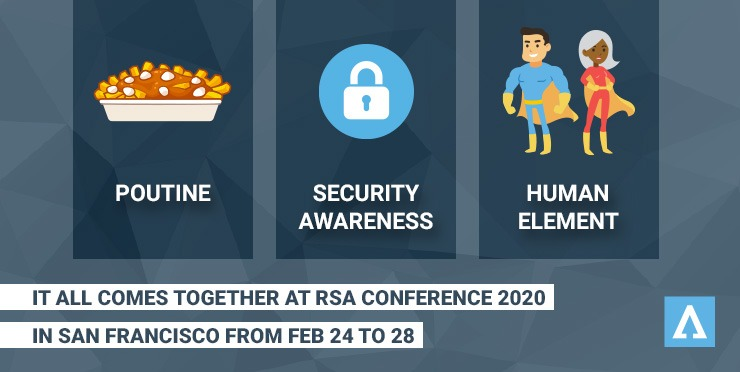 TN_rsa-2020