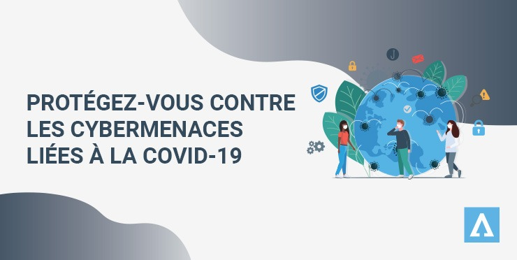 TN_covid-19-fr