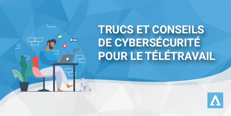 TN_teletravail