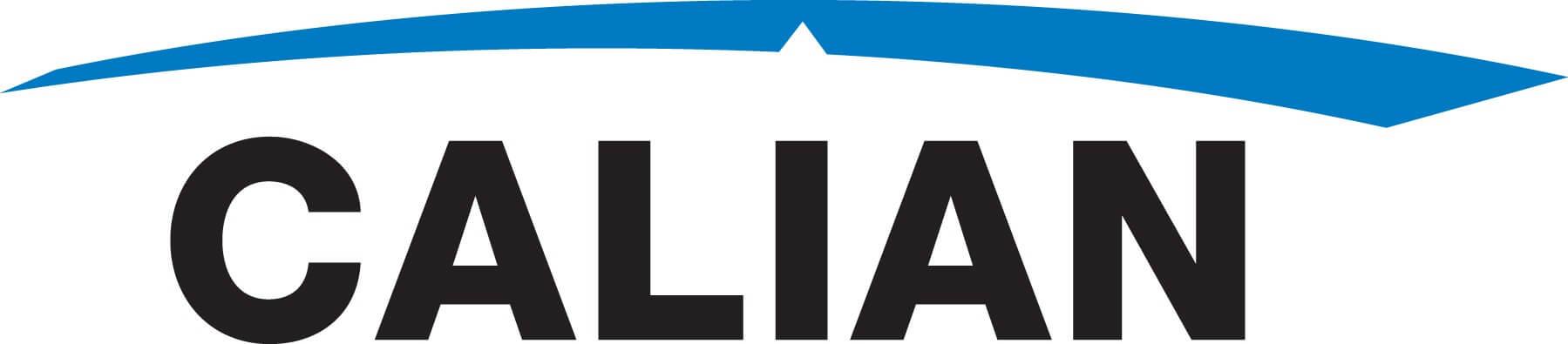 CALIAN_logo_pr