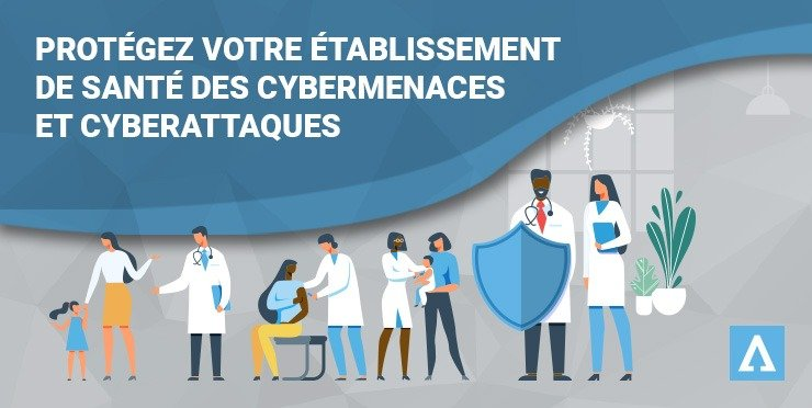 TN_healthcare-fr