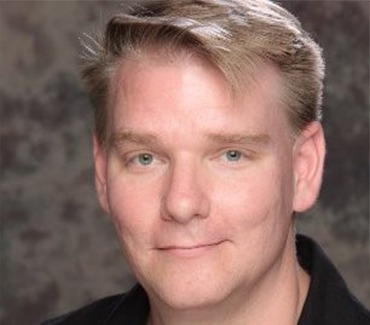 Brandon Koeller