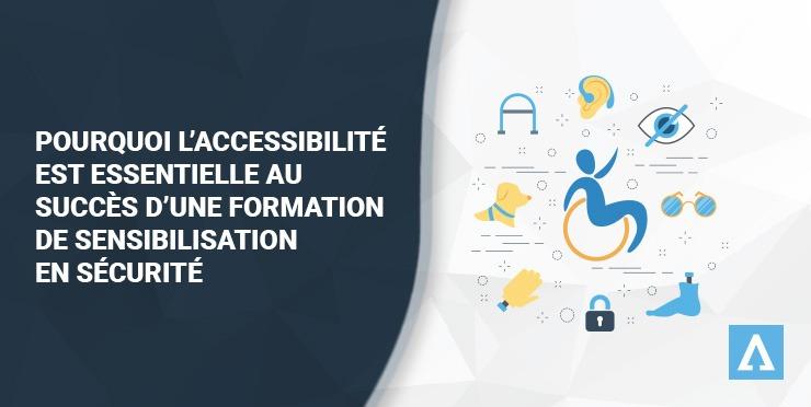 TN_accessibility-fr